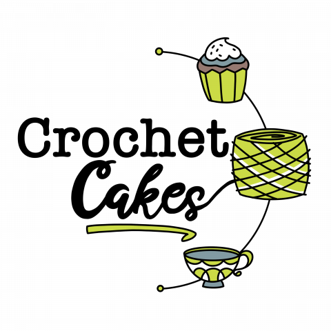 crochetcakes español